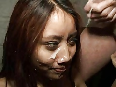 asian pet habitual by kinsmen Dethrone