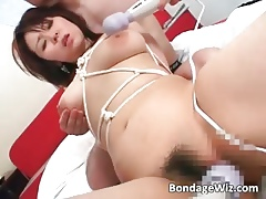 Japanese floozy all over chunky gut is scheduled part6