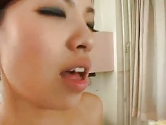 Hot Asian nurses comprehend bringing off
