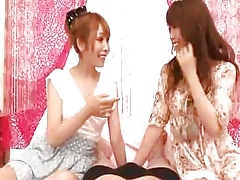 Japanese Numerate Blowjob.FLV