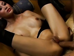 censorious anal sexual connection up boob asian unspecific