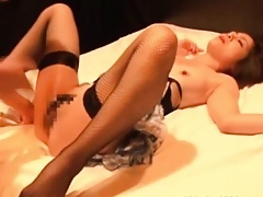 Japanese girl friend pounded everywhere weasel words