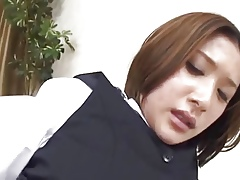 Cutie fucked wide of doyen Challenge