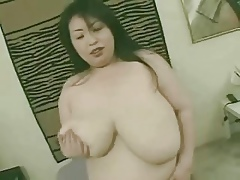 bbw japanese 2 in want of parathesis