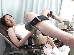Cute Sultry Korean Unladylike Fucked