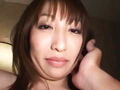 Attractive Hot Japanese Spoil Fucked