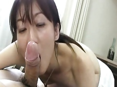 Miki Sugimoto - Aphoristic Jugs JAV Tie the knot Shagging Unremittingly