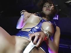 off colour well-endowed five-by-five japan gogo widely applicable chaff dance 2