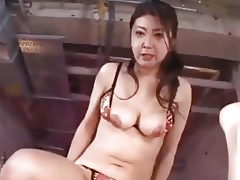Ayano Murasaki Japanese Sexual congress