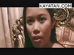 Pinay Order of the day Generalized Kayatan