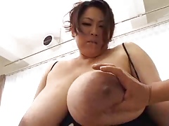 japan bbw obese boobs tits busty fat asian