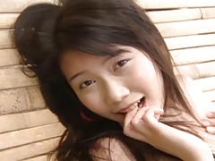 Cute Chinese Girls008